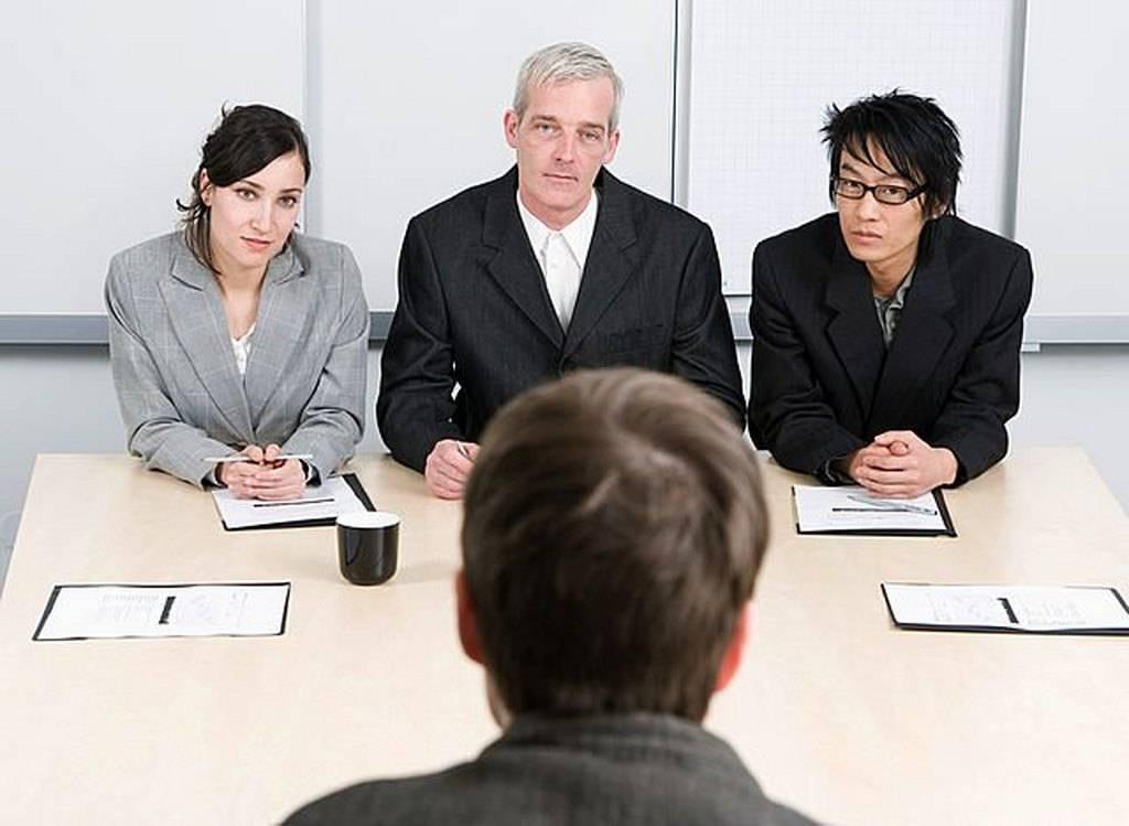 Elvárás: jó kommunikációs készség