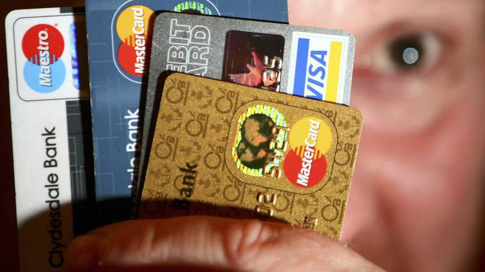 five-hackers-accused-stealing-160-million-credit-cards